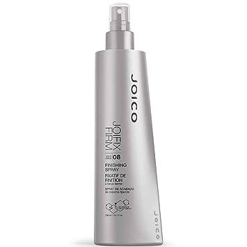 Joico JOICO-136244 Styling termékek