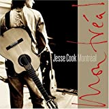 Montreal [Live 2004]