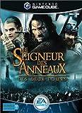 echange, troc Le Seigneur Des Anneaux - Players Choice