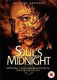 Soul's Midnight [DVD]