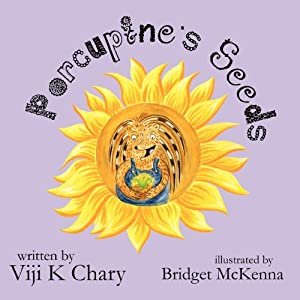 Porcupine's Seeds