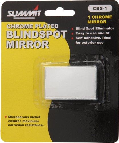 summit-cbs-1-cbs-1-blindspot-mirror-single
