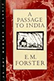 Image of A Passage to India