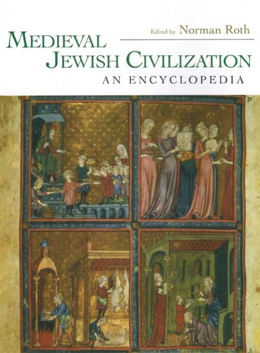medieval-jewish-civilization-an-encyclopedia-routledge-encyclopedias-of-the-middle-ages