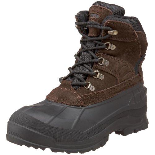 Kamik Men's Fargo Cold Weather Boot