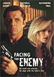 Facing the Enemy [Import]