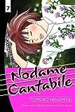 Nodame Cantabile 7 (Nodame Cantabile)