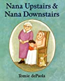 Nana Upstairs & Nana Downstairs (Goodnight)