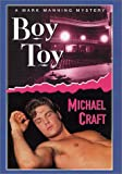 Boy Toy (Mark Manning Series)