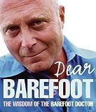 Dear Barefoot: Taoist Wisdom for Everyday Living