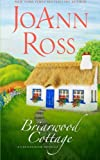 img - for Briarwood Cottage: A Castlelough Novella (Volume 4) book / textbook / text book