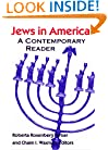 Jews in America: A Contemporary Reader (Brandeis Series in American Jewish History, Culture, and Life)