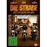 """Die Stra�e - Die komplette Serie [2 DVDs]von """"Uwe Ochsenknecht"""""""