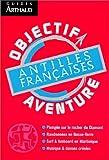 echange, troc Guides Arthaud - Antilles Française