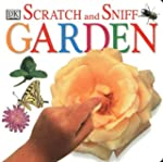 Garden (Scratch & Sniff Books)