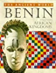 Benin and Other African Kingdoms (Anc...
