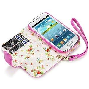 carcasa celular samsung s3 mini
