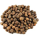 Whole Allspice, Premium Quality, Free P&P to the UK (100g)