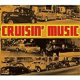 Cruzin Music Box Set [3 CD Box Set]