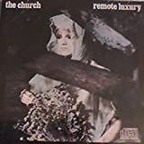 Remote Luxury by Church