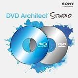 Sony DVD Architect Studio 5.0 [Download]