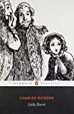 Little Dorrit (Penguin Classics) Revised Edition by Dickens, Charles published by Penguin Classics (2004)