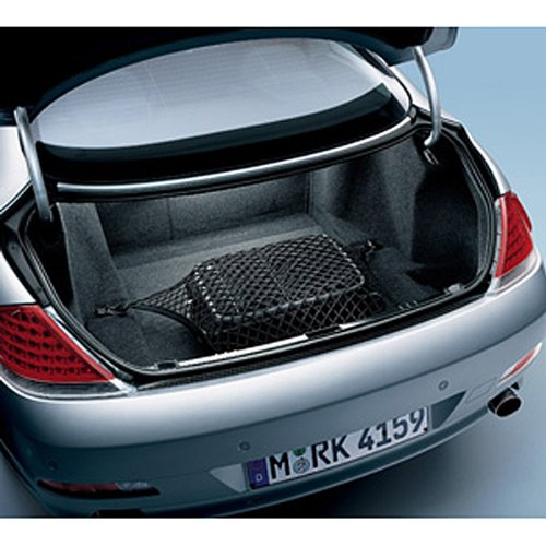 bmw-luggage-compartment-trunk-floor-net-325-328-330-335-m3-sedan-coupe-2006-