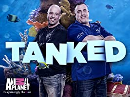 Tanked Season 7