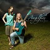 Angelfire Angelfire