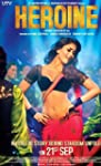 Heroine (Bollywood DVD With English S...