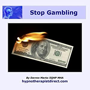 Essay On My Mother In English Stop Gambling The Answer On How To Stop Gambling Addiction Will Vary From  Each Person George Washington Essay Paper also Argumentative Essay High School Stop Gambling Essay Example   Words  Bacourseworkstgjmemoire  Examples Of Essay Papers