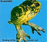 Healing of the Lunatic Owl By Brainchild (0001-01-01)