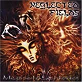 Mephisto Lettonica by Neglected Fields
