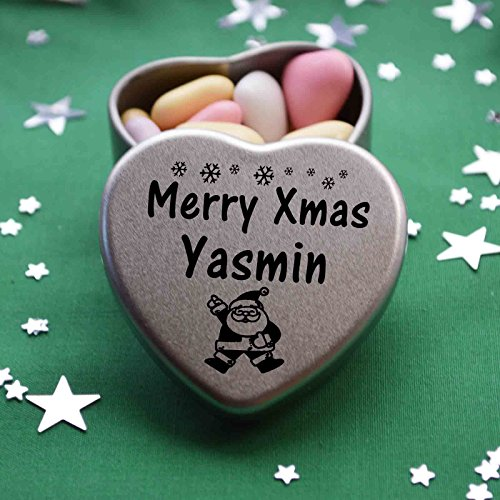 merry-xmas-yasmin-mini-heart-gift-tin-with-chocolates-fits-beautifully-in-the-palm-of-your-hand-grea