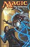 Magic: The Gathering Volume 3: Path of Vengeance (Magic: The Gathering (IDW))