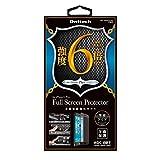 518Wlchf07L. SL160  2015年7月18日のスマホ、タブレットアクセサリー、音響機器、PC関連製品セール情報 サウンドピーツのワイヤレススポーツヘッドセットなどが特価!