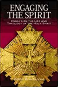 the holy spirit essay Acts: holy spirit and greatest event essay acts 1-28 the greatest event to happen in the book of acts, is when the holy spirit touches each of the apostles.