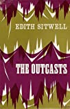 Outcast (0333025733) by Sitwell, Edith