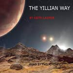 The Yillian Way | Keith Laumer