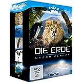 Seen On IMAX: Erde -