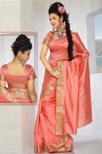 Ebay Itm Indian Art Silk Sari Saree Curtain Drape Panel