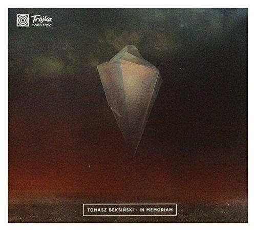 Deine Lakaien - Where you are - Remixed - Zortam Music