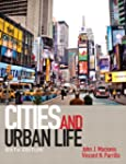 Cities and Urban Life (6th Edition)
