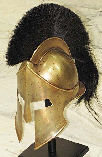 shiv-shakti-enterprises-roman-300-spartan-helmet-king-leonidas-movie-replica-helmet-larp-greek-helme