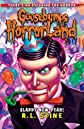 Slappy New Year! (Goosebumps Horrorland)