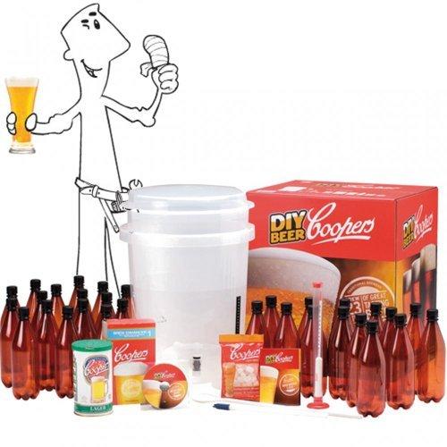 coopers-diy-micro-brewery-beer-kit-by-coopers