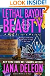 Lethal Bayou Beauty (A Miss Fortune M...