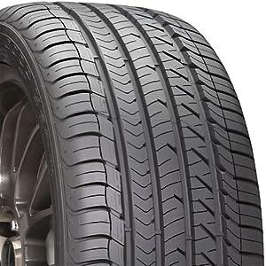 Goodyear Radial Tire –  225/50R16 92V