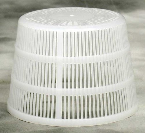 Ricotta Mold (Cheese Mold Wood compare prices)