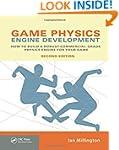 Game Physics Engine Development: How...